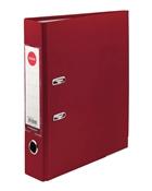 Picture of Korona BOX File